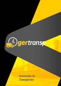 windget_gerenciador-de-transportes_ELLAS