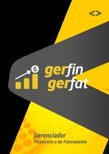 windget_gerenciador-financeiro-faturamento-ger-fin-ger-fat_ELLAS